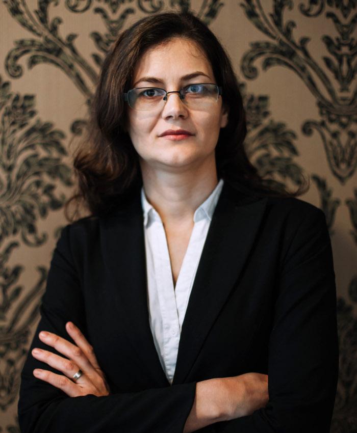 Ivancu Ana Maria